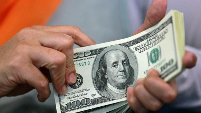 Kemudahan Transaksi Taruhan Di Situs Casino Online Terpercaya